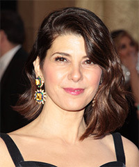 Marisa Tomei - Medium Wavy