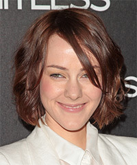 Jena Malone - Medium Wavy