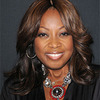 Star Jones Hairstyle