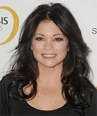 Valerie Bertinelli - Long
