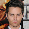 Thomas Dekker Hairstyle