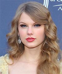 Taylor Swift - Wavy