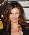 Lolita Davidovich Hairstyles