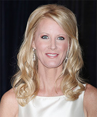 Sandra Lee - Long