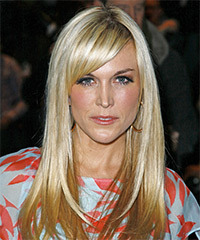Tinsley Mortimer - Long