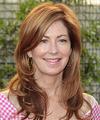 Dana Delaney Hairstyle