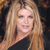 Kirstie Alley Hairstyle