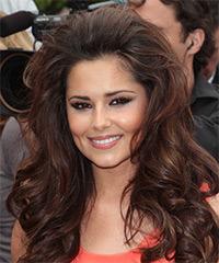 Cheryl Cole - Long