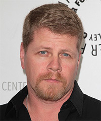 Michael Cudlitz - Short Straight