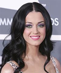 Katy Perry - Wavy