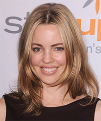 Melissa George - Medium