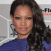 Garcelle Beauvais-Nilon Hairstyle