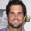 Matt Leinart Hairstyle