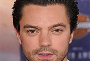 Dominic-cooper