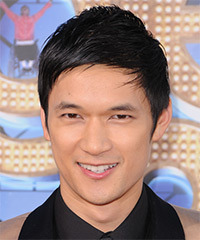 Harry Shum Jr. - Straight