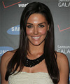 Taylor Cole Hairstyle