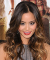 Jamie Chung Hairstyles