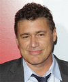 Steven Bauer Hairstyles