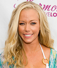 Kendra Wilkinson - Long Wavy