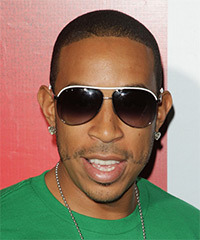 Ludacris Hairstyles