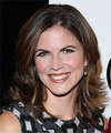 Natalie Morales Hairstyles