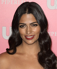 Camila Alves - Long Wavy