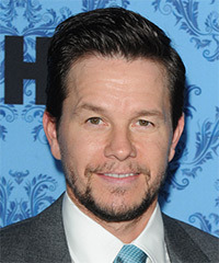 Mark Wahlberg Hairstyle - click to view hairstyle information