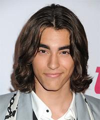Blake Michael Hairstyles