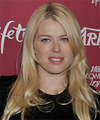 Amanda De Cadenet Hairstyles