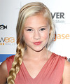Danika Yarosh  Hairstyles