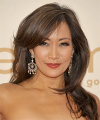 Carrie-Ann Inaba - Straight