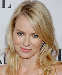 Naomi Watts Hairstyle - click to view hairstyle information