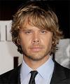 Eric Christian Olsen Hairstyles