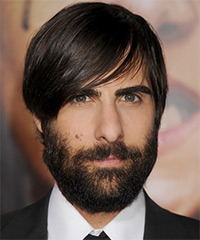 Jason Schwartzman - Medium