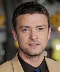 Justin Timberlake - Short