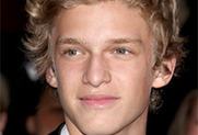 Cody-simpson