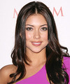 Arianny Celeste Hairstyles