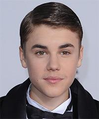 Justin Bieber - Short