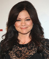 Valerie Bertinelli Hairstyles