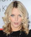 Lauren Laverne Hairstyles