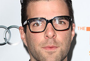 Zachary-quinto