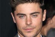 Zac-efron