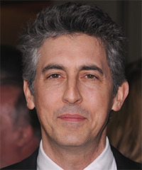 Alexander Payne - Short Straight