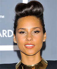 Alicia Keys - Straight