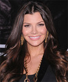 Ali Landry Hairstyles