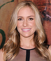 Kristin Cavallari Hairstyles