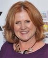 Nancy Cartwright Hairstyles