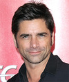 John Stamos Hairstyles