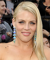 Busy Philipps - Straight