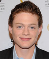 Sean Berdy Hairstyles